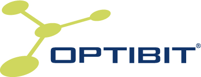 Optibit